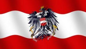 Štátne sviatky v Rakúsku
