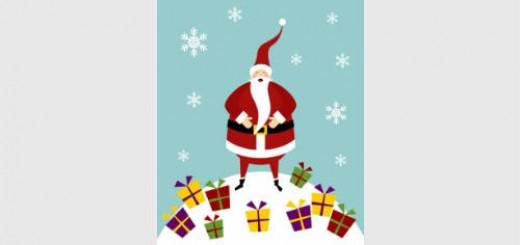 vianoce_priania1