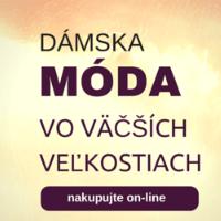 moda-moletky