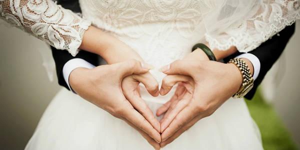svadba-novomanzelia