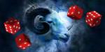 Horoskopy a šťastné čísla