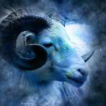 Krátke horoskopy
