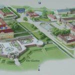 Schloss Hof – Vianočné trhy