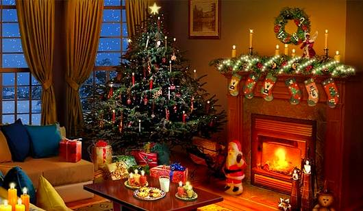 vianoce2014