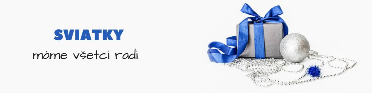 modre-sviatky