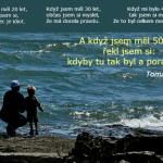 Tomáš Baťa – fotocitáty