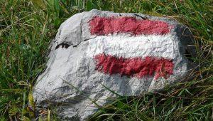 Štátne sviatky v Rakúsku – 2014, 2015