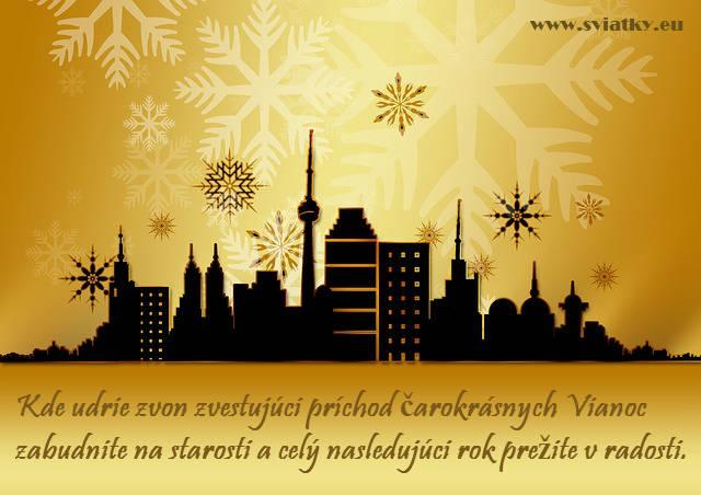 vianocne4