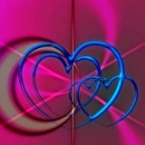 valentin-uvod