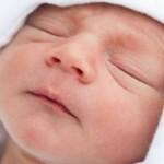 Narodenie dieťaťa – priania, blahoželania