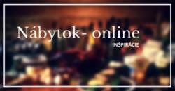 Nábytok- online-inspiracie-1