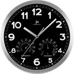 darcek-hodiny-nastenne