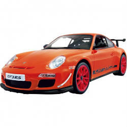 darcek-rc-model-porsche