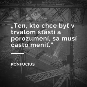 konficius (1)