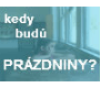 prazdniny-modre1