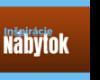 prazdniny-modre11