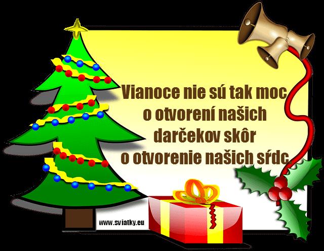 vianocne6