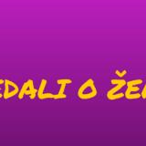 o-zenach