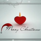vianocne-priania