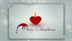 Vianočné a Novoročné vinše, priania a želania