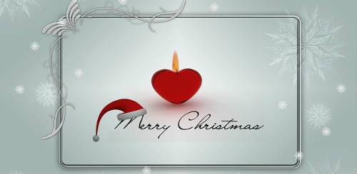 krásne vianočné vinše