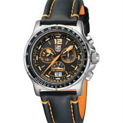 hodinky-panske