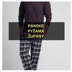 panske-pyzama-zupany