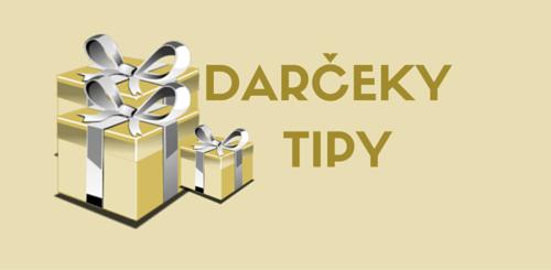 478b7e9bbdbc8 Vianočné darčeky – tipy na Vianoce | Sviatky