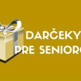 prevas-seniori-darcek-uvod
