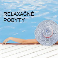 relaxacne-pobyty