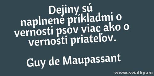 spisovatelia10-novy