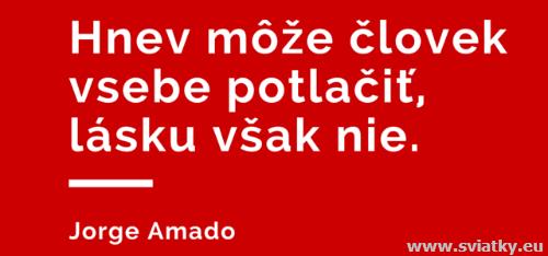 spisovatelia2-novy