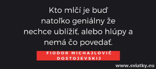 spisovatelia5-novy