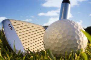 lekcia_golfu