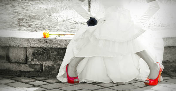 svadobne-pancuchy