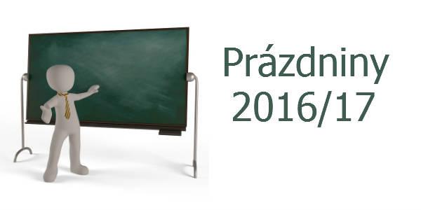 prazdniny-2016-17