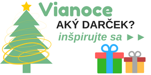 aky-darcek-na-vianoce