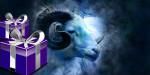 Darček a horoskop