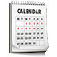 calendarik