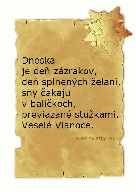 vianocne1