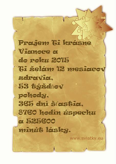 vianocne3