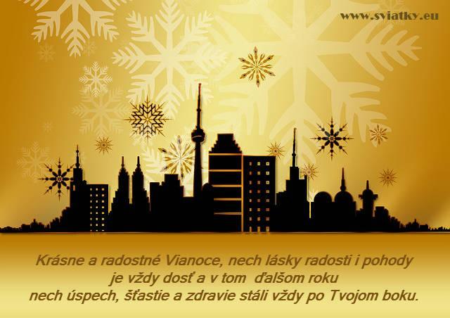 vianocne5