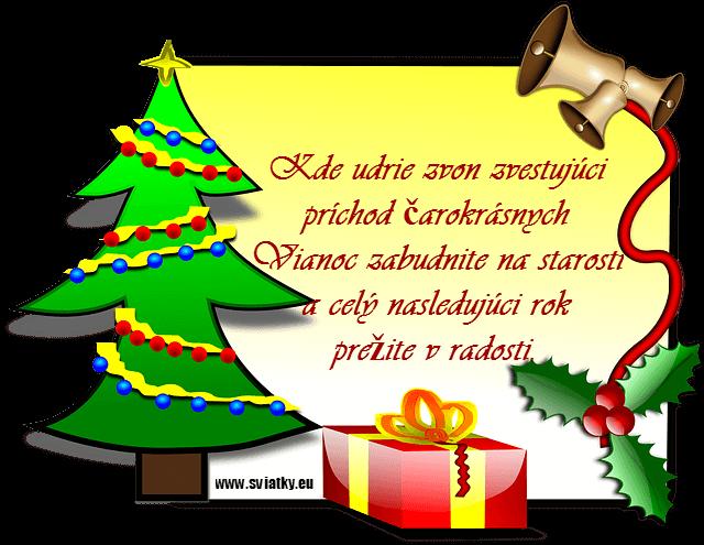 vianocne7
