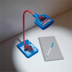 darcek-disney-lampa-stolna-spiderman