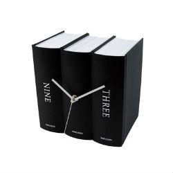 darcek-hodiny-kniha