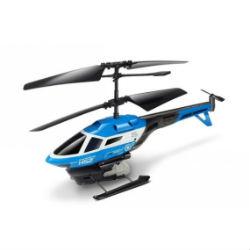 darcek-rc-model-vrtulnik