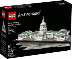 lego-architekt