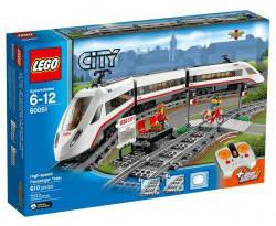 lego-vlak