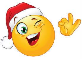 dobre-vianocne-priania