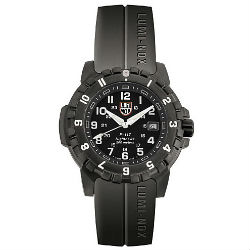 hodinky-luminox